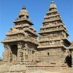 南インド研修旅行⑦