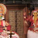 南インド研修旅行⑩